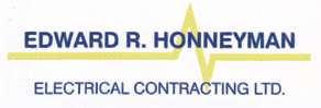 Lunenburg electrical contracting